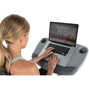 Exerpeutic-WorkFit-1000-desktop-being-used