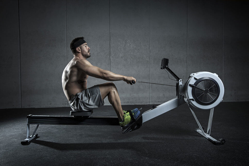 Photo of Best Rowing Machine 400 lb Capacity: For Your Fitness