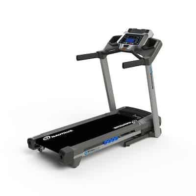 Photo of Nautilus T614 Treadmill Reviews