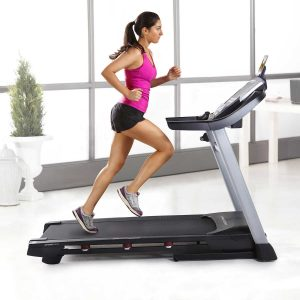 Pros and Cons Recap of the ProForm Sport 6.0 treadmill review