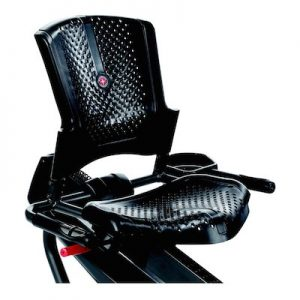 Schwinn-230-ergonomic-seating