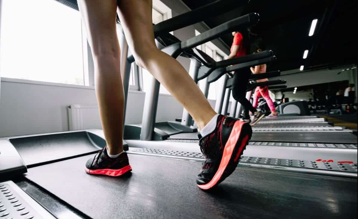 Photo of Best Treadmill Under 300 Dollars – Reviews 2020