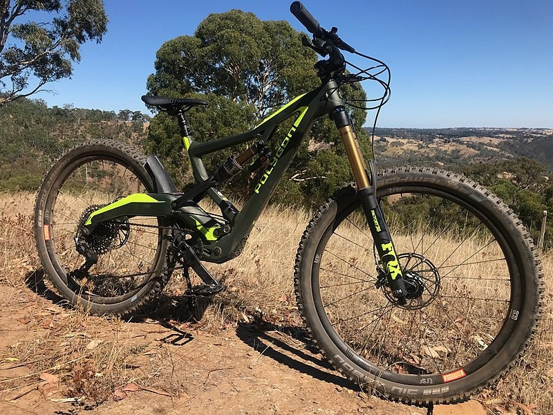 Photo of Polygon Bikes Review – Polygon Mountain Bikes