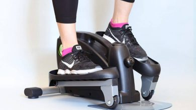 Photo of Best Elliptical Machine Under 200 Dollars