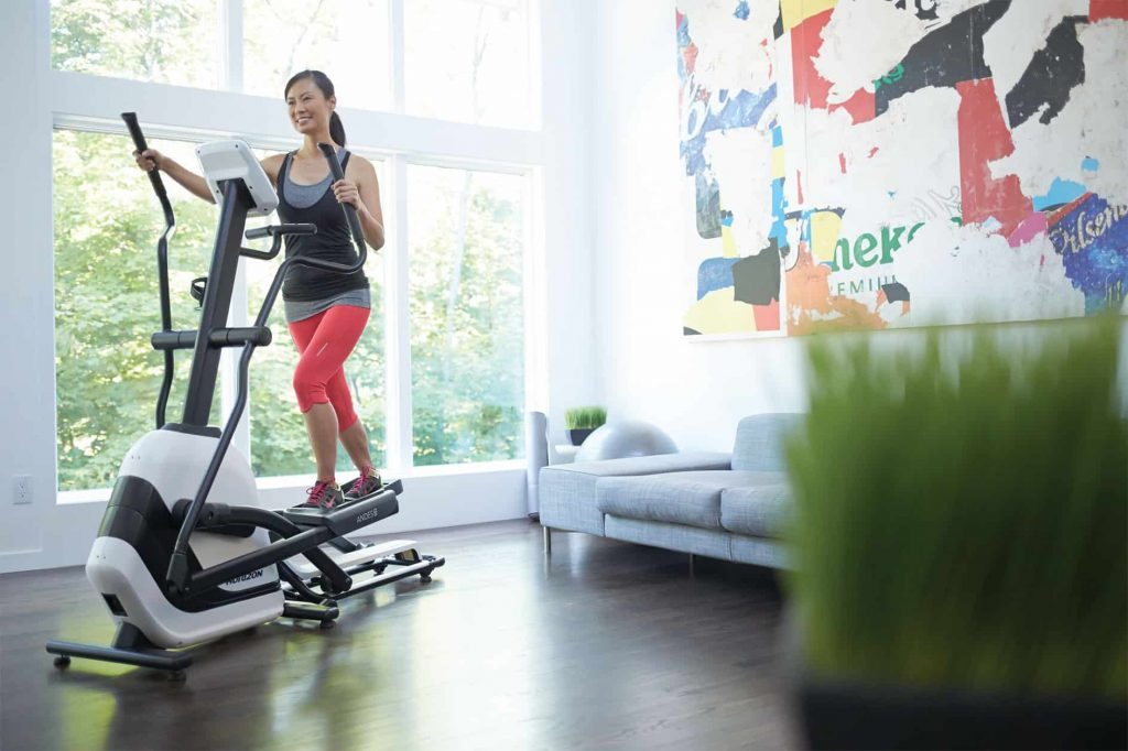Best Elliptical Under 500 dollars Reviews