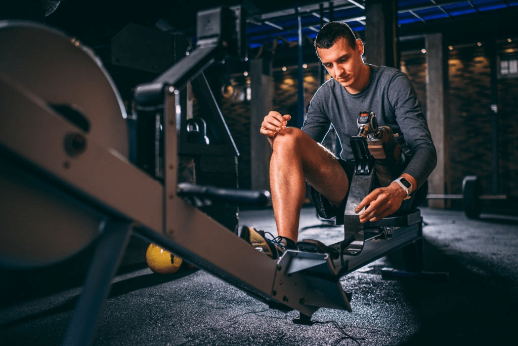 Best Rowing Machine Under $300 — What To Expect