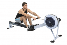 Photo of Best Rowing Machine Under $300 [May 2020]