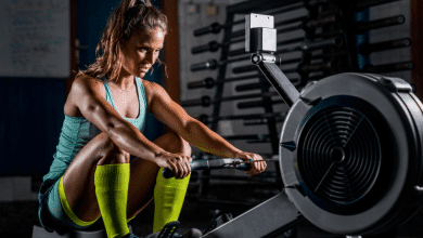 Photo of Best Rowing Machine Under $500 [2020 Reviews]