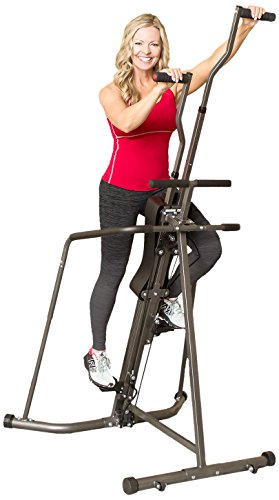 step climber machines