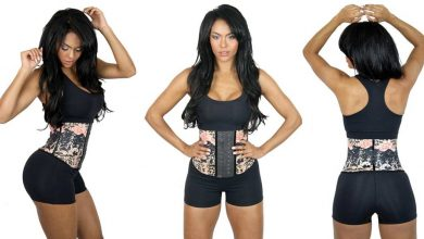 Photo of Do Waist Shapers Work?