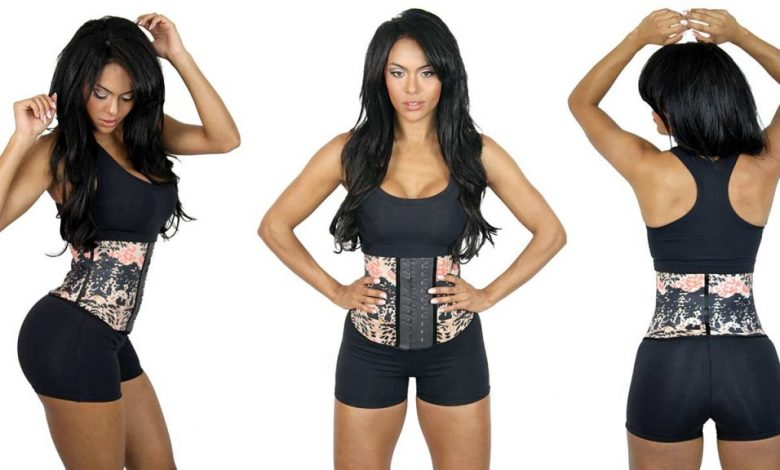 Do Waist Shapers Work