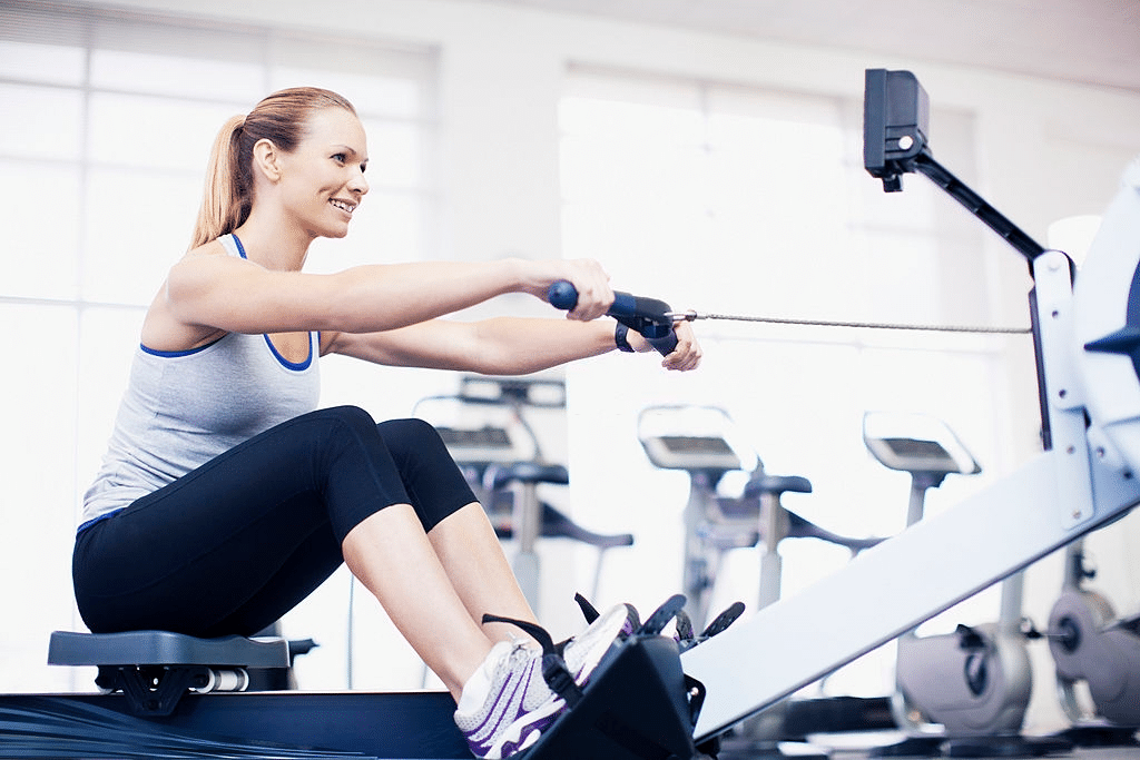Reviews Of The Best Rowing Machine Under 200 Dollars