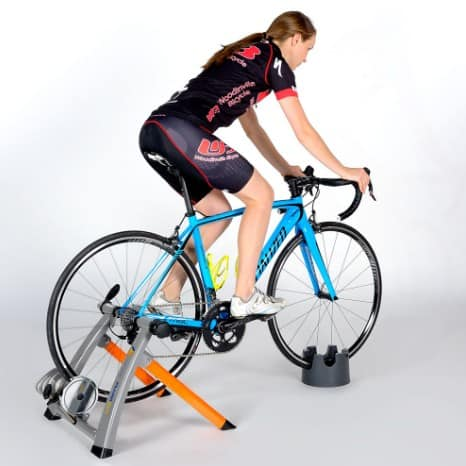Advantages and Disadvantages of Exercise Bike And Bike Trainer