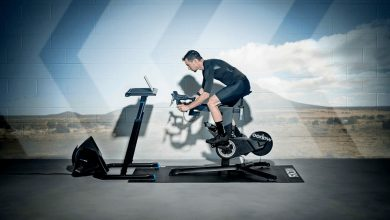 Photo of What Is The Difference Between Exercise Bike And Bike Trainer?