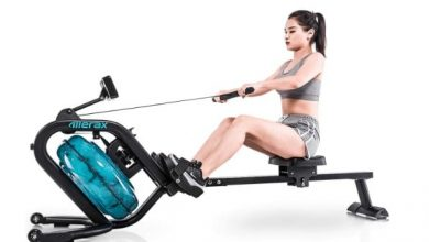 Photo of Merax Water Rowing Machine Review- The Ultimate All You Need To Know Guide
