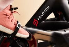 Photo of Best Peloton Toe Cages – Buyers Guide