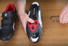 Photo of The Best Peloton Shoe Clips [July 2020]