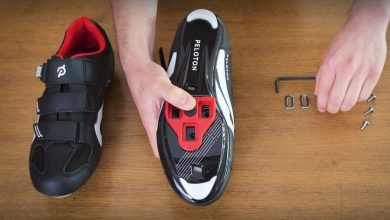 Photo of The Best Peloton Shoe Clips In 2021