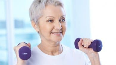 Photo of Tips for Seniors to Stay Fit & Healthy