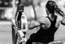 Photo of Water Rower vs Air Rower – Which is for me?