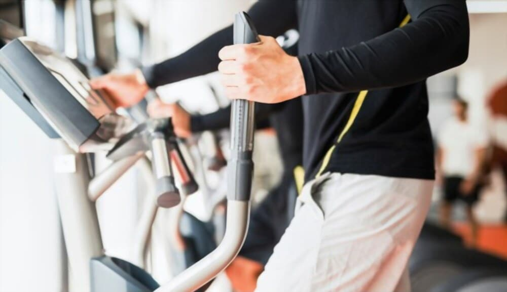 Factors To Consider For Buying The Best Elliptical Under 300