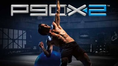 Photo of P90 X 2 Reviews – What You Need to Know