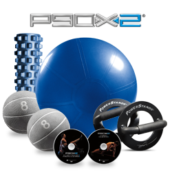p90x2 review