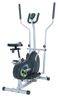 Elliptical-Trainer-with-Seat-review