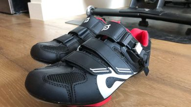 Photo of Best Peloton Shoes – Cycling Shoe Guide & Review