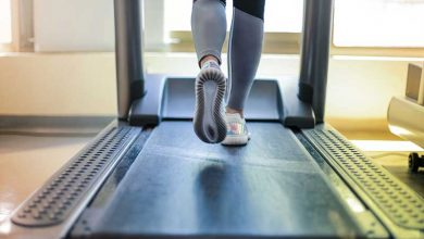 Photo of Best Shoes For Treadmill Walking Reviews