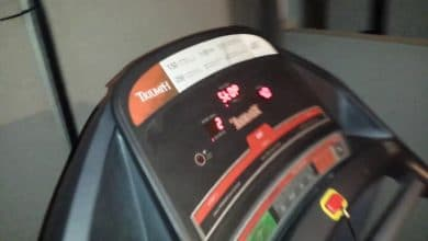 Photo of Triumph 400t Treadmill Review! Is it Good as They Say?