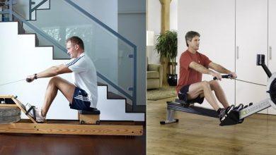 Photo of WaterRover vs Concept 2 – Which One Is Better?