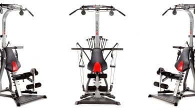 Photo of A To Z of the Bowflex Xceed Home Gym [A Review]
