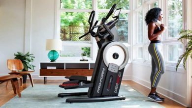 Photo of Best Elliptical Under 1000 You Should Know About