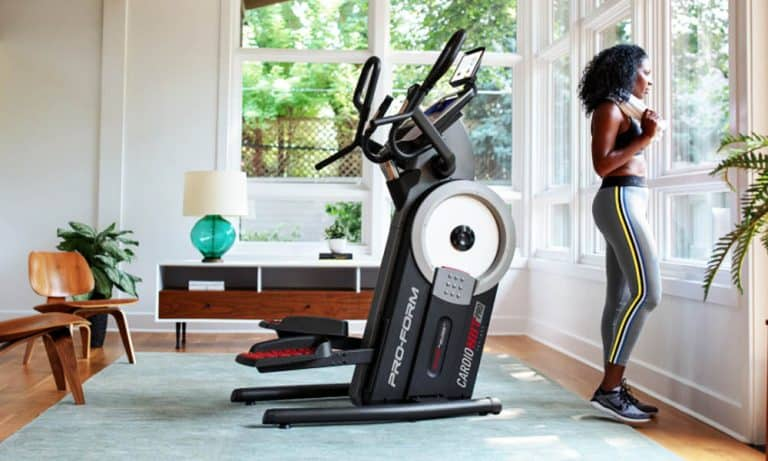 Best Elliptical Under 1000 You Should Know About