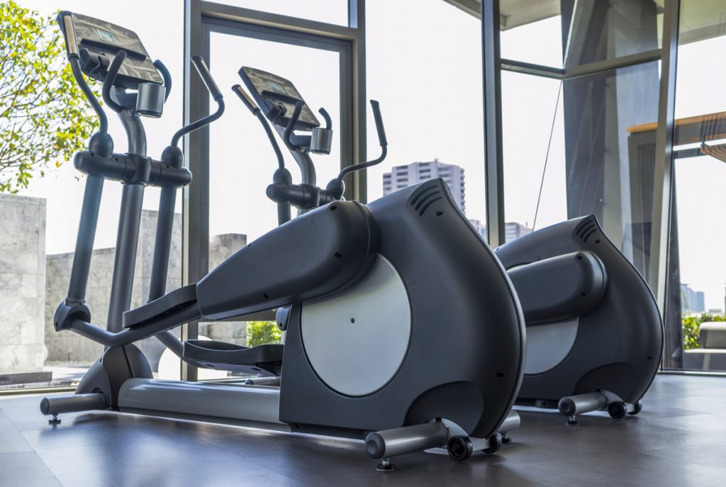 How to choose the best elliptical under 1000