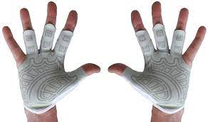 Sculling and Rowing Gloves