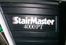 Photo of Stairmaster 4000Pt Review: Price, Features, and Everything in Between