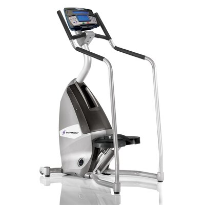 stairmaster 4000pt parts