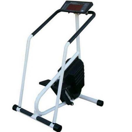 stairmaster 4000pt review