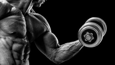 Photo of How To Become More Vascular