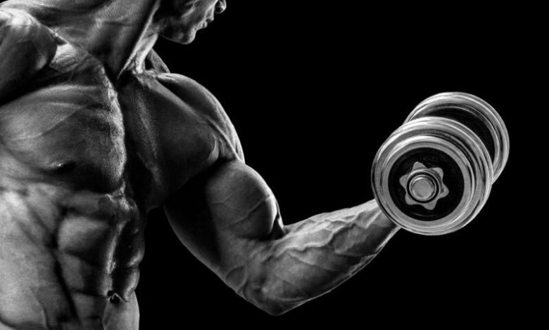 How To Become More Vascular